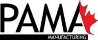 Emplois chez 8083851 Canada inc./Pama Manufacturing