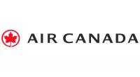 Emplois chez Air Canada