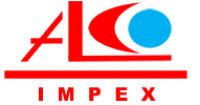 ALCO IMPEX INC.