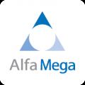 Alfa Mega inc. (Airvector)