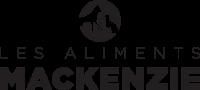 Emplois chez Aliments Mackenzie
