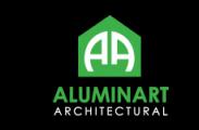 Aluminart Architectural