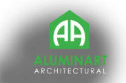 Emplois chez Aluminart Architectural