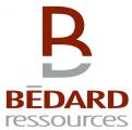 Emplois chez Bédard Ressources