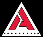 logo Boiseries Perfectart inc.