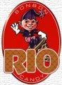 BONBON RIO INC