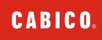Emplois chez Cabico