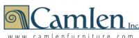 Emplois chez Camlen, Inc.