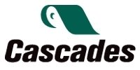 logo Cascades