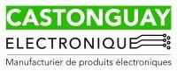 Castonguay Électronique