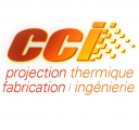 CCI PROJECTION THERMIQUE INC.