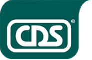 Emplois chez CDS - Custom Downstream Systems