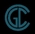 Emplois chez CGC-Talent