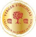 Emplois chez Cidrerie et Vergers St-Nicolas