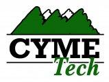 logo Cyme-Tech