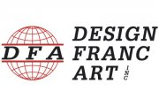 Design Franc Art inc.