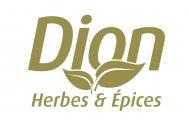 logo Dion Herbes & Épices