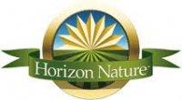 Emplois chez Distribution Horizon Nature