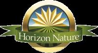 Distribution Horizon Nature