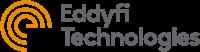 Emplois chez Eddyfi Technologies