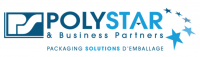 logo Emballages Polystar Inc.