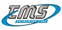 Emplois chez EMS extrusion Ltd