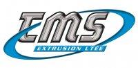 logo EMS extrusion Ltd