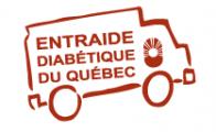 Emplois chez Entraide diabétique du Québec