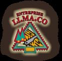 Emplois chez Entreprise Limaco inc