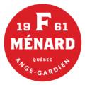 Emplois chez F. Ménard