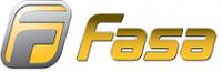 Emplois chez Fasa Canada