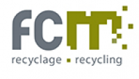 FCM RECYCLING