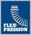 Emplois chez Flex-Pression Ltée