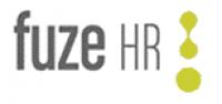 Emplois chez Fuze RH Solutions Inc.