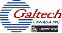 Emplois chez Galtech Canada In.