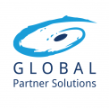 Emplois chez Global Partner Solutions Inc.