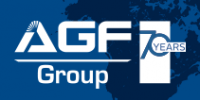 Emplois chez Groupe AGF