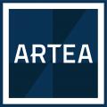 Groupe Artea
