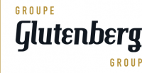 Groupe Glutenberg Inc