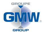 Groupe GMW