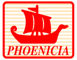 Groupe Phoenicia inc.