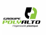 Groupe PolyAlto inc.