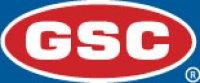 Emplois chez GSC Technologies