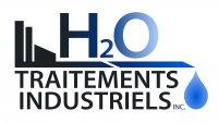 Emplois chez H2O Traitements Industriels Inc