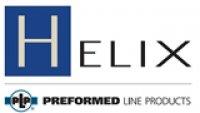 Emplois chez Hélix uniformé ltée