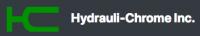 Emplois chez Hydrauli-Chrome