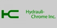 Hydrauli-Chrome inc.