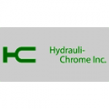 Emplois chez Hydrauli-Chrome inc.