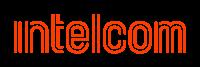 Emplois chez Intelcom