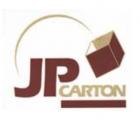 JP Carton